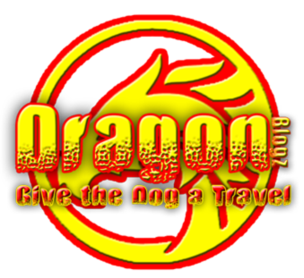 Dragon Blogz